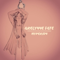 ArelynneFate