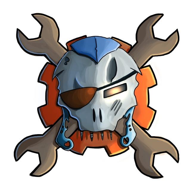 wam-emblem5