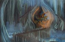 weepingwoodsfinalsize