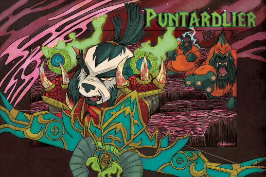 Puntardlier-SocialMedia
