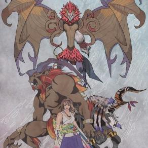 cropped-lady-summoner-yuna-small