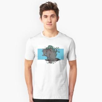 https://www.redbubble.com/people/kayla-christine/works/29872795-feline-flora?asc=u&p=t-shirt&rel=carousel&style=mens