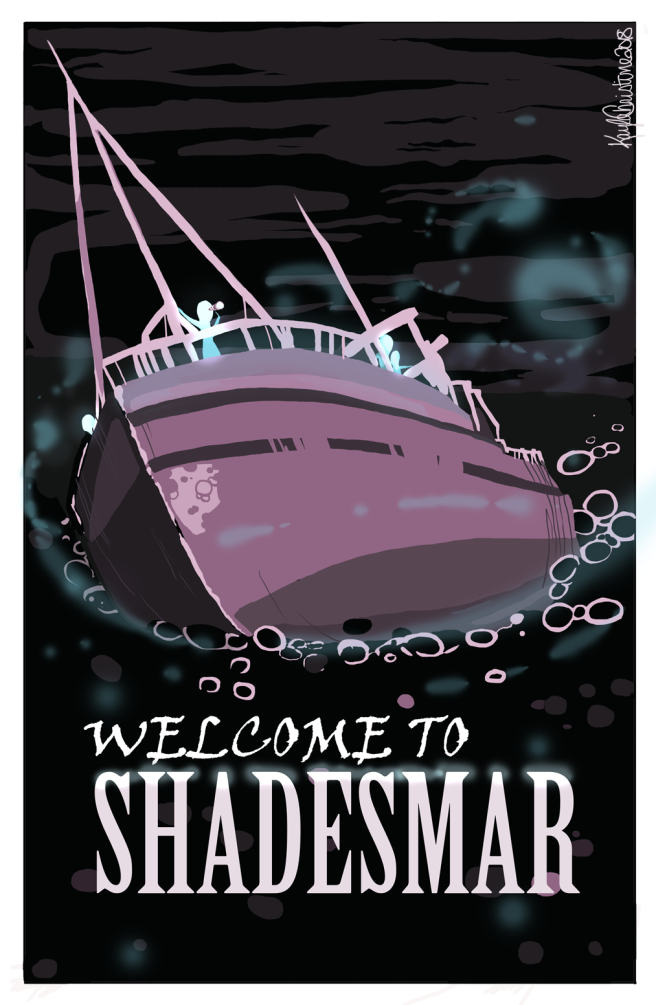 welcome-to-shadesmar
