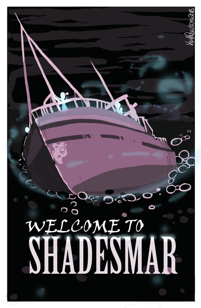 welcome-to-shadesmar