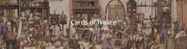 cards-of-ivalice