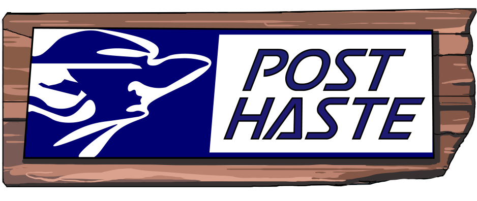 post-haste-logo-final